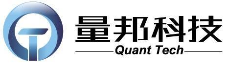 北京量邦信息科技股份