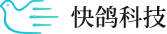 深圳市快鸽互联网科技有限公司