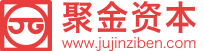 河南聚金金融服务股份有限公司