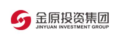 金原投资集团