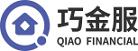 上海巧加商务咨询有限公司