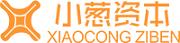 深圳市小葱资本管理