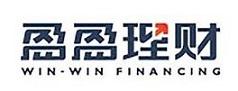 杭州龙盈投资管理有限公司