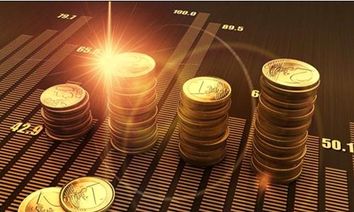深圳扶持金融业发展:新落户股权投资机构一次性最高奖励1500万