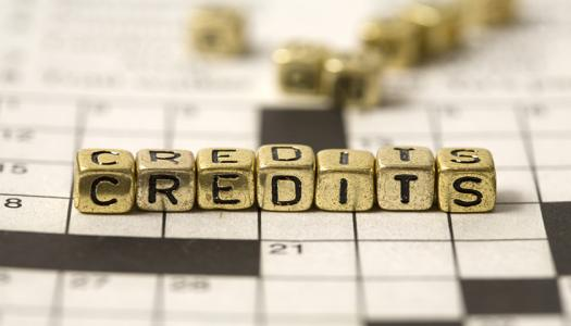 融资担保业务分类