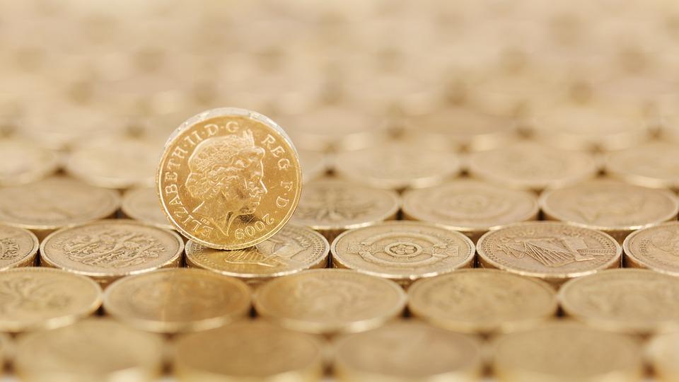 融资性担保公司设立条件