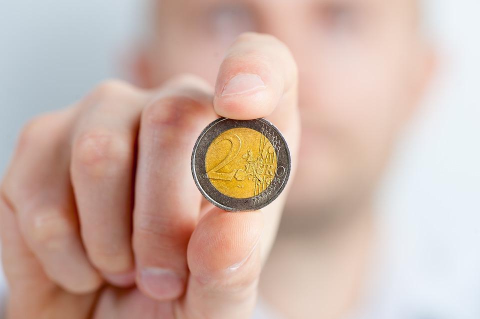 融资担保公司业务受理的基本条件