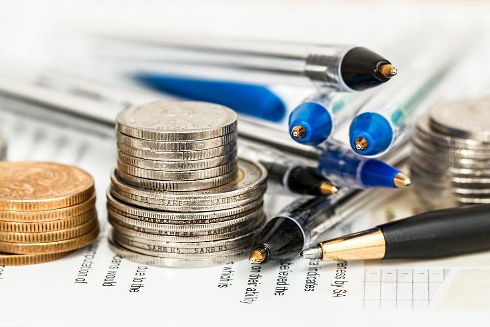 什么是融资担保公司