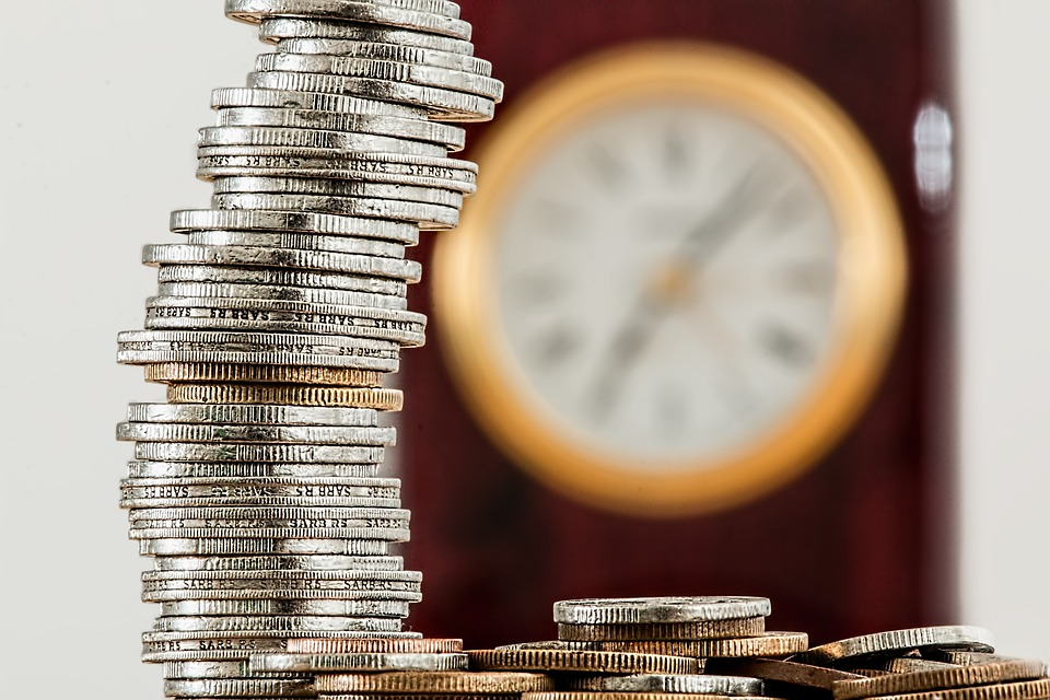 国际融资担保债务的履行