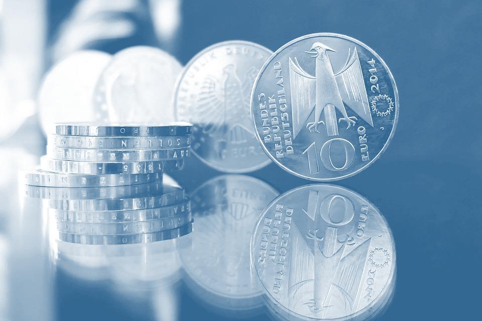 国际融资担保的形式