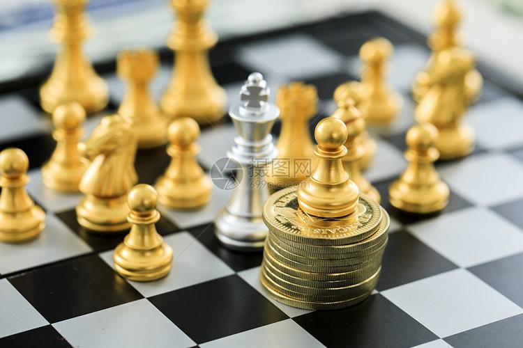 投资理财保险种类
