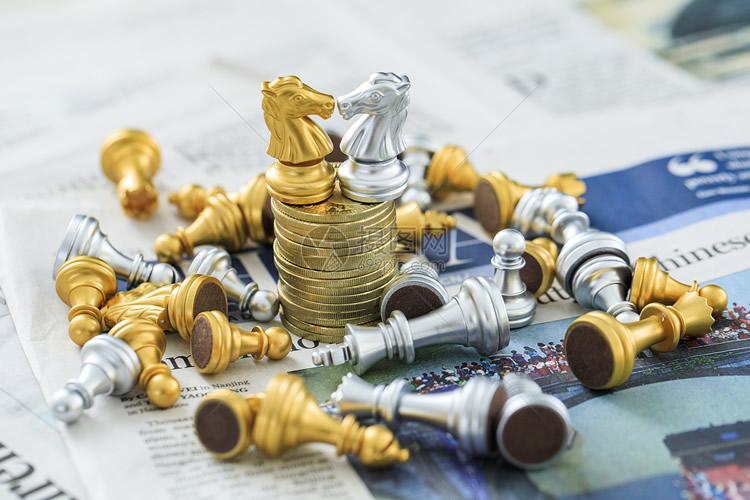 保险投资的渠道