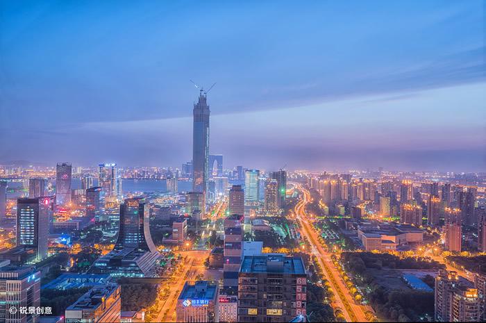 兴化人才网+南京