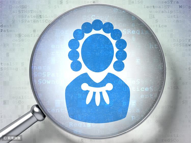 转让证券咨询公司福彩3d字谜乐彩
