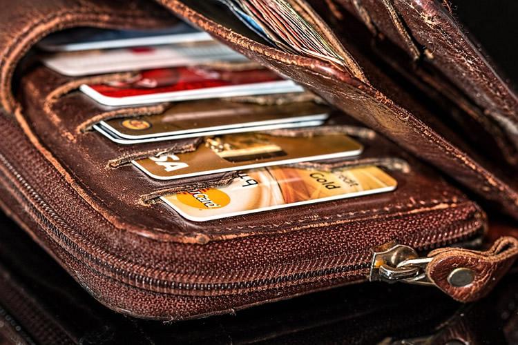信用卡太多了想销卡