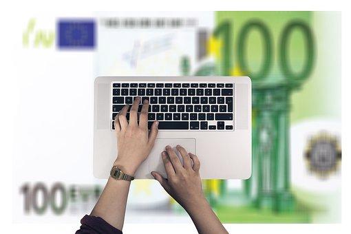 互联网小额贷款公司办理