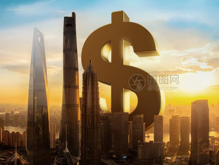 新疆发布小额贷款公司等机构非现场检查工作指引