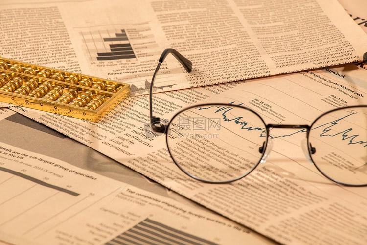 小额贷款公司监管指标再调:湖南降准入门槛