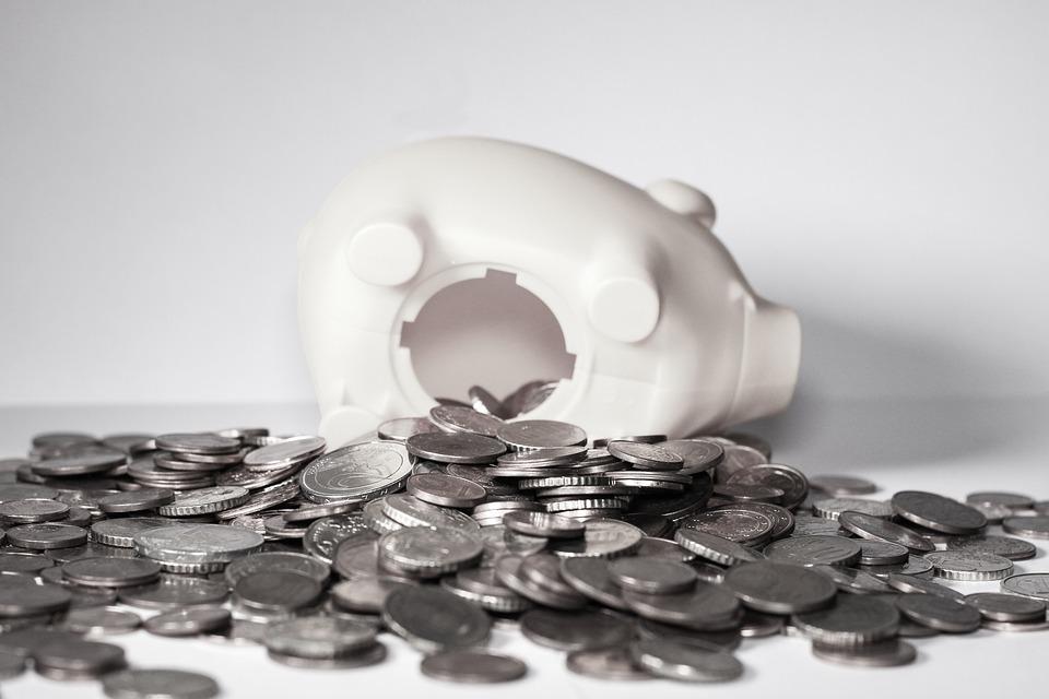 允许小额贷款公司跨区放贷多地调整小贷监管标准