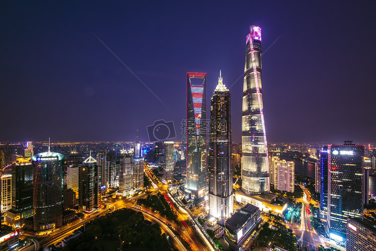 商业保理金融福彩3d字谜乐彩
