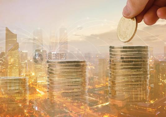 北京市金融监管局:融资担保机构要提高首贷企业风险容忍度