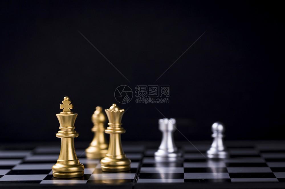 商业保理福彩3d字谜乐彩转让