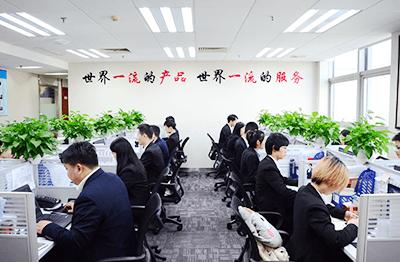 代办金融福彩3d字谜乐彩