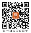 《福彩3d字谜乐彩_福彩3d胆码预测_福彩3d2019102》